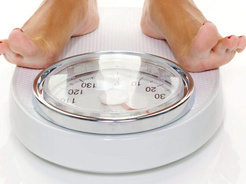 افضل 10 نصائح لإنقاص وزنك في أسرع وقت ممكن