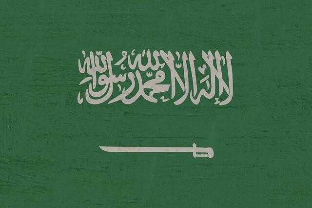 أمثال سعودية شعبيه قديمة ومعانيها